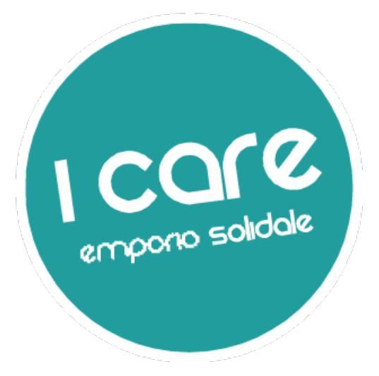 Emporio Solidale I Care Viterbo
